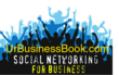 Spread the Word with UrBusinessBook.com